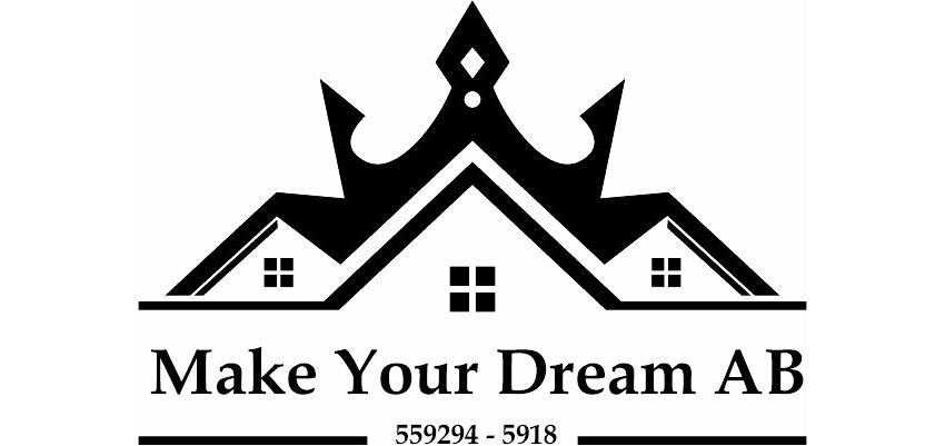 Make Your Dream